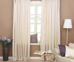 quiddity 90 curtains tags white and tan curtains ready made