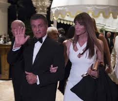 is trump at mar a lago here s how much it costs to ring in the new year with president