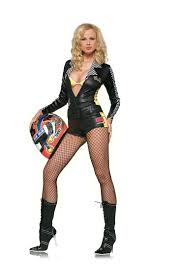 49 best sports costumes images on pinterest sports costumes