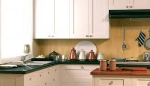 Unfinished Solid Wood Kitchen Cabinets More Online Kitchen Design Tags Kitchen Design Layout Cheap