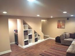 19 basement living room ideas the scary attack under the