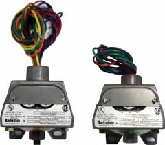 pressure switches without gauges pressure switch pressure and