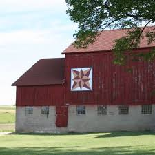 144 best quilt barns images on pinterest barn art barn quilt