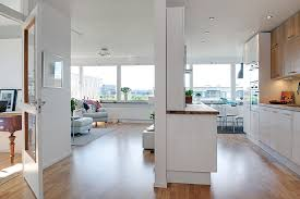 stupendous white interior paint color stylized with blonde