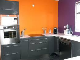 meuble hotte cuisine hotte de cuisine ikea hottes aspirantes et filtres electromacnager
