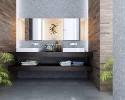 25 Small Bathroom Design Ideas by Uncategorized 25 Small Bathroom Design Ideas Small Bathroom