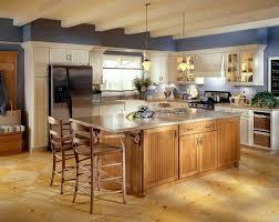 floating kitchen islands kraftmaid kitchen island how to kitchen cabinets from kitchen