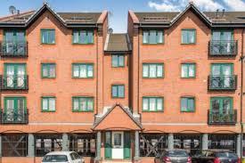 1 Bedroom Flat Liverpool City Centre 2 Bedroom Flats To Rent In Liverpool City Centre Rightmove