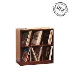 Dvd Storage Ottoman by Cd Racks Dvd Racks And Stands Media Storage Units Lp U0027s Records