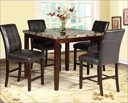 big lots kitchen furniture phenomenal dxreisscounterheighttableset kmart counter height table