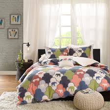 Youth Bedding Sets Teen Bedding Sets Comfortable And Happy Teen Girl Bedding
