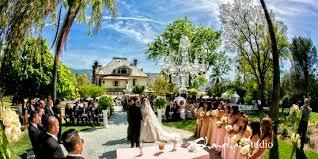 mansion rentals for weddings an enchanting wedding at newhall mansion in santa clarita 24 7