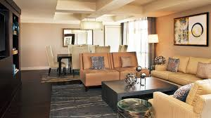 presidential suite the westin portland harborview