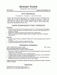 pharmaceutical sales resume exles professional sales resume exles sle resume for sales