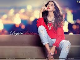 5 Deepika Padukone Controversies That Stunned Bollywood - deepika pics 24