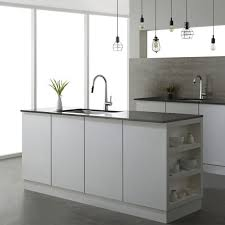 restaurant style kitchen faucet industrial kitchen faucet large size of kitchen faucets and 34