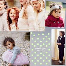 monsoon kids check out the lovely biba and all looking