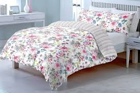 duvet covers archives ireland