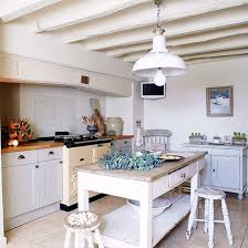 period homes and interiors period farmhouse in west sussex house tour ideal home