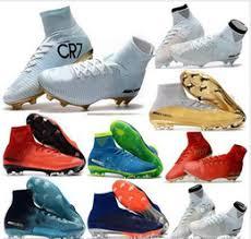 buy football boots nz hypervenom phantom football boots nz buy