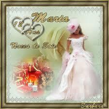 12 ans de mariage joyeux anniversaire de mariage de aimer la vie184