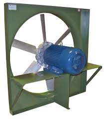 36 inch exhaust fan add panel mount exhaust fan 36 inch 14000 cfm direct drive 3 phase
