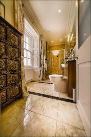 bathroom awesome luxury bathroom products townhouse bathroom