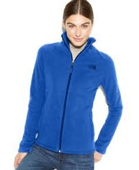 the north face denali fleece jacket women u0027s brands women macy u0027s