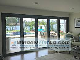 Where Can I Buy 3m Window Film Should I Add Window Film To My Home