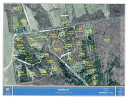 Pawling New York Map by R Ferris Real Estate 845 454 7800 Lagrangeville Ny Homes For