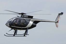 Helicopter Ceiling Fan For Sale by Md Helicopters Md 500 Wikipedia