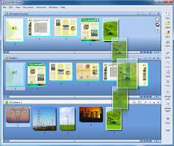 amazon black friday pdf amazon com corel pdf fusion software