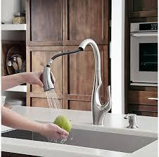 Pfister Kitchen Faucet Reviews Amazing Pfister Kitchen Faucet Reviews Contemporary Home