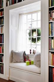 Window Seat Ideas 40 Scenic And Cozy Window Seat Ideas For You Bored