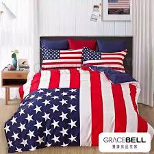 American Duvet Covers American Quilt Covers The Quilting Ideas
