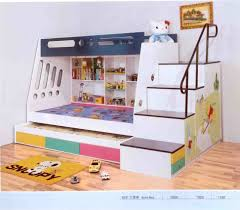 Beds With Slides For Girls by Bedroom Master Designs Cool Bunk Beds With Slides Water For Kids