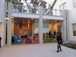 modern house lanai design u2013 modern house