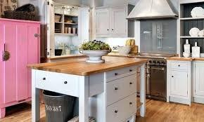 free standing island kitchen units handmade solid wood island units freestanding kitchen units intended