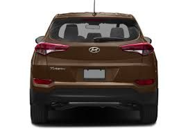 hyundai tucson night 2016 hyundai tucson overview cars com