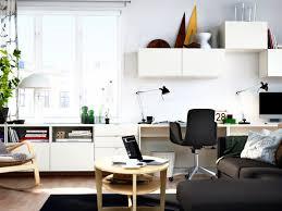 mobilier de bureau lille catalogue bureau mobilier de bureau lille whatcomesaroundgoesaround