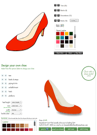 design your shoes 22 milk and honey shoes copied our shoe designer