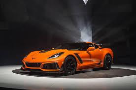 corvette uk price https autocar co uk autocar co uk file