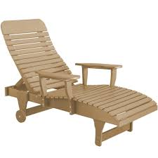 Plastic Lounge Chair Outdoor Wildridge Outdoor Chaise Lounge Rocking Furniture