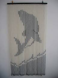 Curtains For Sale Decor Beaded Curtains For Doorways Wood Bead Curtain Curtain