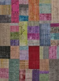 10 By 12 Rugs Products In Whimsical On Rug Studio