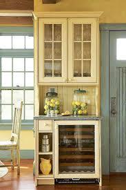 Sideboards Astonishing Kitchen Storage Hutch Kitchenstorage - White kitchen hutch cabinet