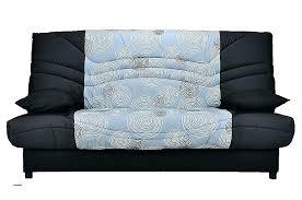 housse extensible pour fauteuil et canapé housse extensible fauteuil housse extensible pour fauteuil et