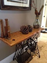 brilliant best 25 barn wood tables ideas on pinterest barnwood