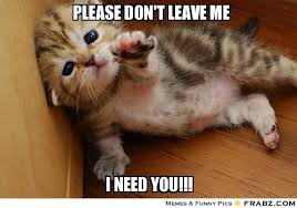 I Need You Meme - e5futter is missing undead labs forums