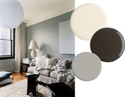 best paint color combinations greige paint colors greige paint